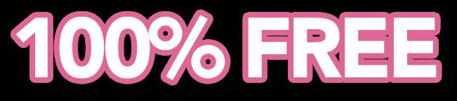 100 gratis sex hookup satakunta